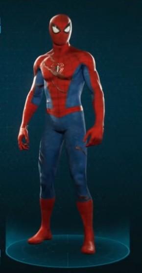 spider-man-suit-002-classic-suit-damaged (2).jpg