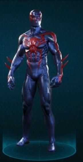 spider-man-suit-016-spider-man-2099-black-costume (2)