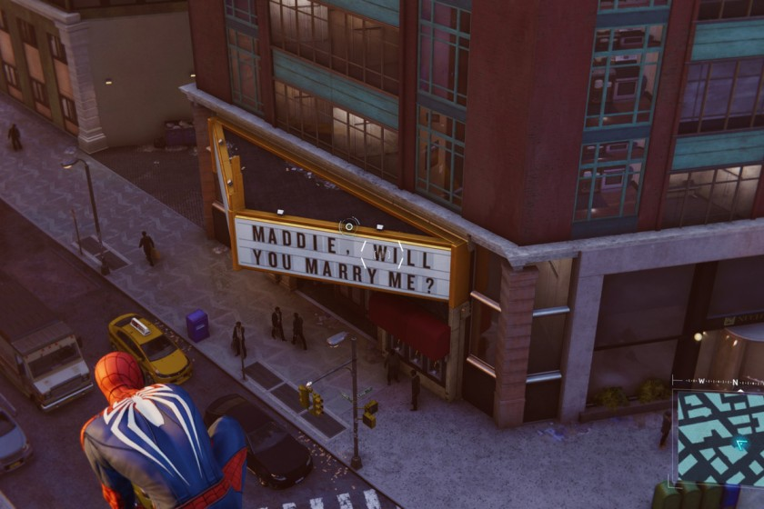 spider_man_screen_shot_8_29_18__5.42_pm_1.0.png