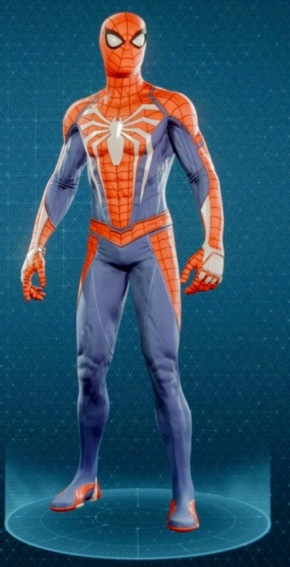Spider_Man_suit_1.jpg