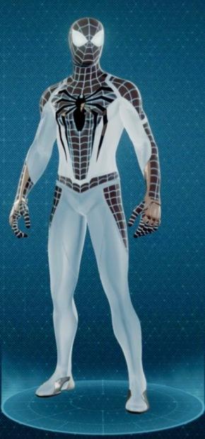 Spider_Man_suit_10_copy.jpg