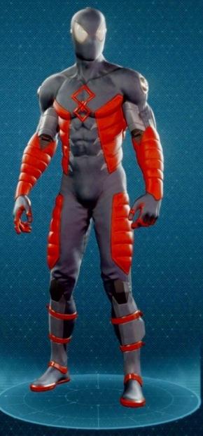 Spider_Man_suit_11_copy.jpg