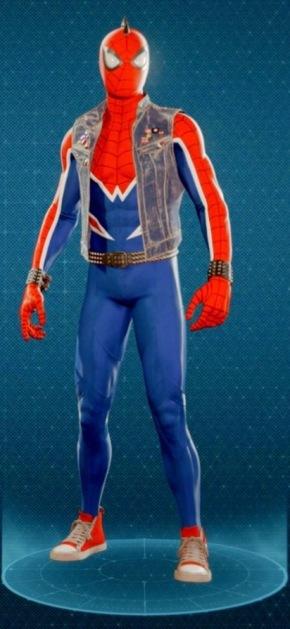 Spider_Man_suit_12_copy.jpg