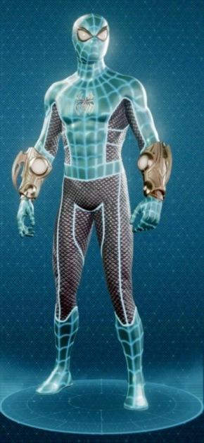 Spider_Man_suit_14_copy