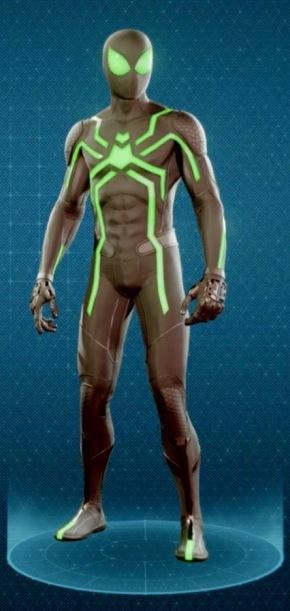 Spider_Man_suit_15_copy.jpg