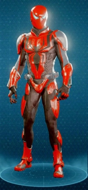 Spider_Man_suit_16_copy