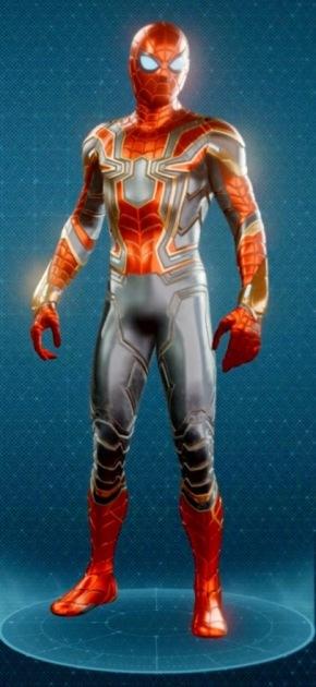 Spider_Man_suit_18_copy.jpg