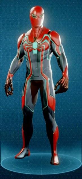 Spider_Man_suit_19_copy