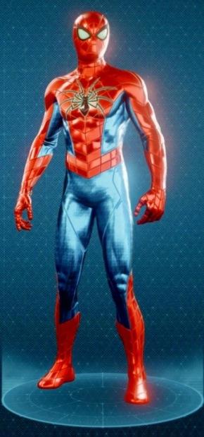 Spider_Man_suit_20_copy