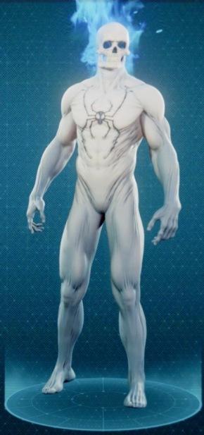 Spider_Man_suit_21_copy