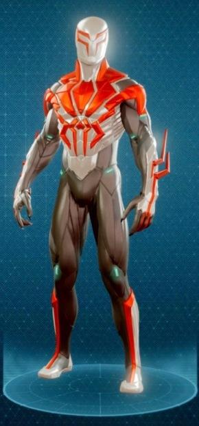 Spider_Man_suit_22_copy