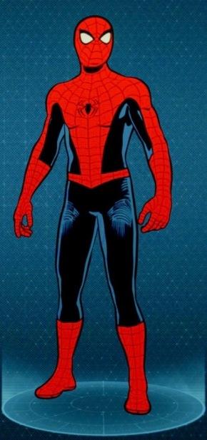 Spider_Man_suit_23_copy.jpg