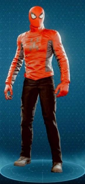 Spider_Man_suit_24_copy.jpg