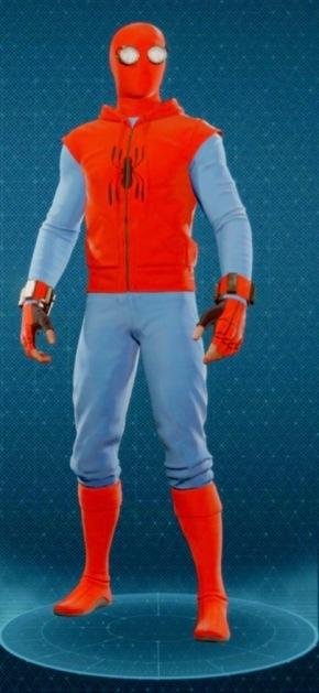 Spider_Man_suit_25_copy.jpg