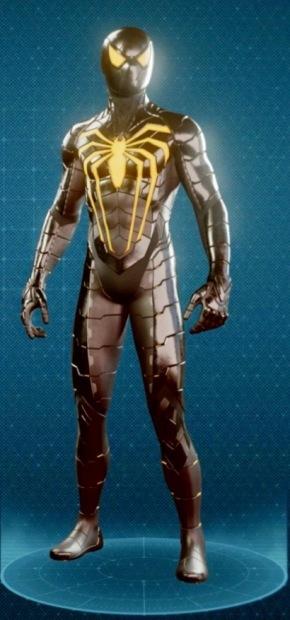 Spider_Man_suit_26_copy.jpg