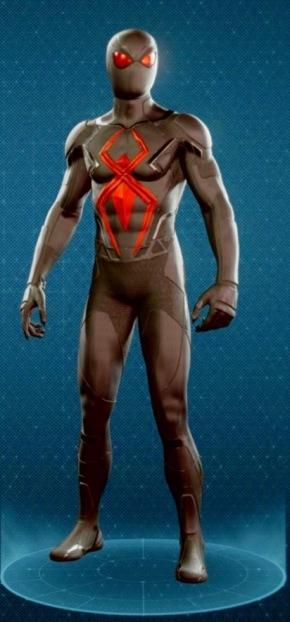 Spider_Man_suit_27_copy.jpg