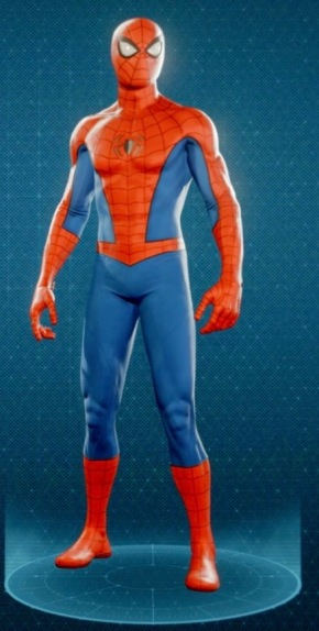 Spider_Man_suit_4