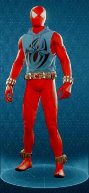 Spider_Man_suit_6_copy.jpg