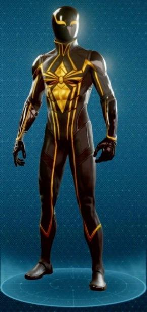 Spider_Man_suit_7_copy.jpg