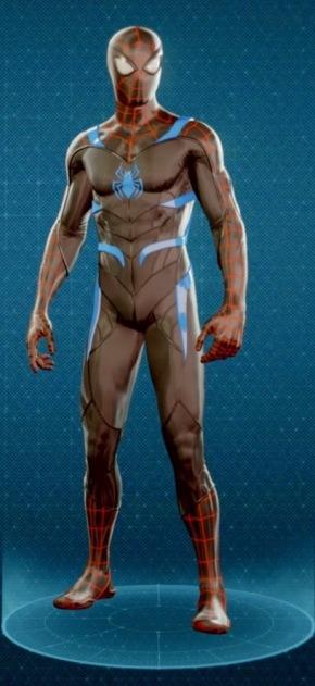 Spider_Man_suit_8_copy