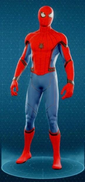 Spider_Man_suit_9_copy