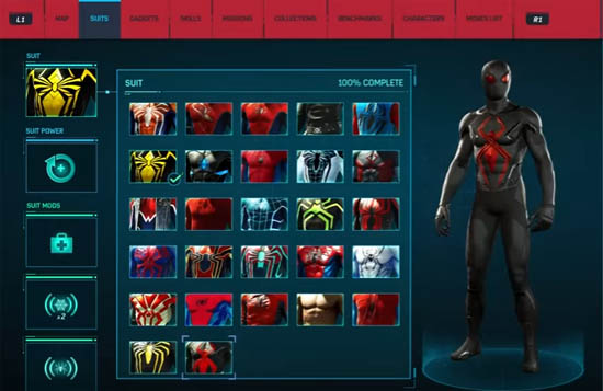 spiderman_ps4_suits_list4