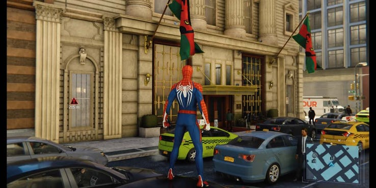 Wakanda-Embassy-Spider-Man-PS4.jpg