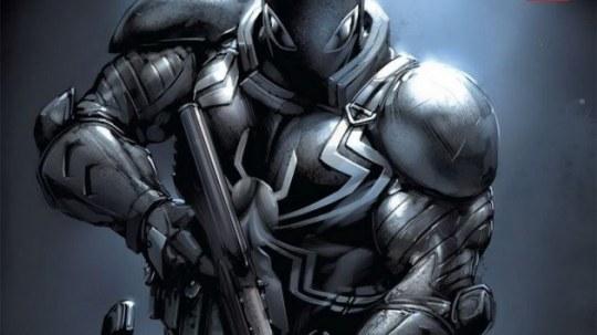 agent-venom-e1410897765871.jpg