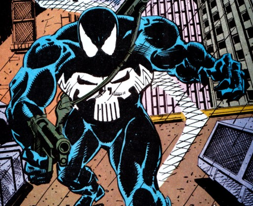 Frank_Castle_(Earth-92164)_and_Venom_(Klyntar)_(Earth-92164)_from_What_If_Vol_2_44_0002.jpg