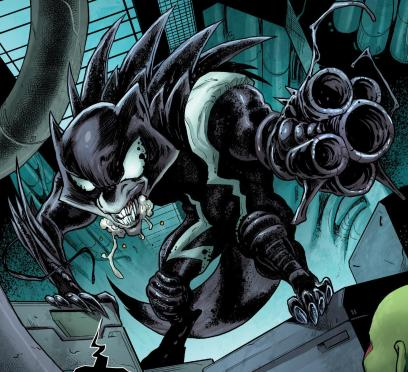 Rocket_Raccoon_(Earth-616)_possessed_by_Venom_(Symbiote)_(Earth-616)_from_Guardians_of_the_Galaxy_Vol_3_22.jpg