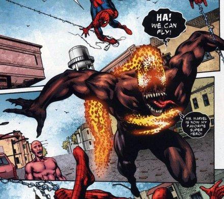 Siege_Spider-Man_Vol_1_1_page_14_Carol_Danvers_(Earth-616)-1-.jpg