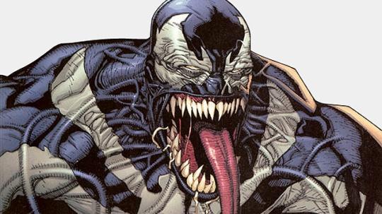 top-50-avengers_gargan-venom.jpg
