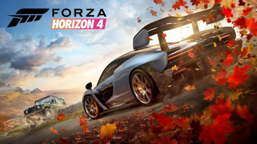 Forza-Horizon-4-Key-Art-Horizontal-hero-hero-hero