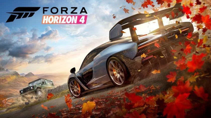 Forza-Horizon-4-Key-Art-Horizontal-hero-hero-hero