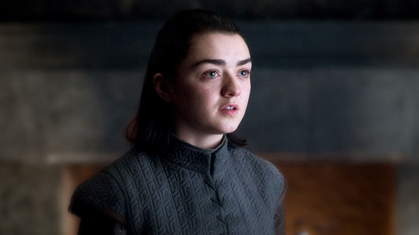 Game-of-Thrones-Arya-Featured-08292017
