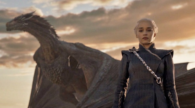 game-of-thrones-s7e4-daenerys-dragon-dracarys_hbo-brightened.jpg