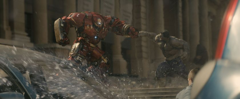 Hulk_and_Hulkbuster_Punch