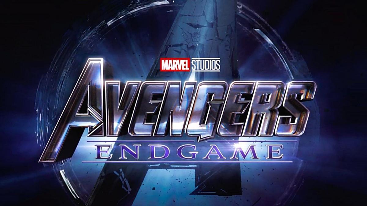 Trailer Impressions: Avengers:Endgame