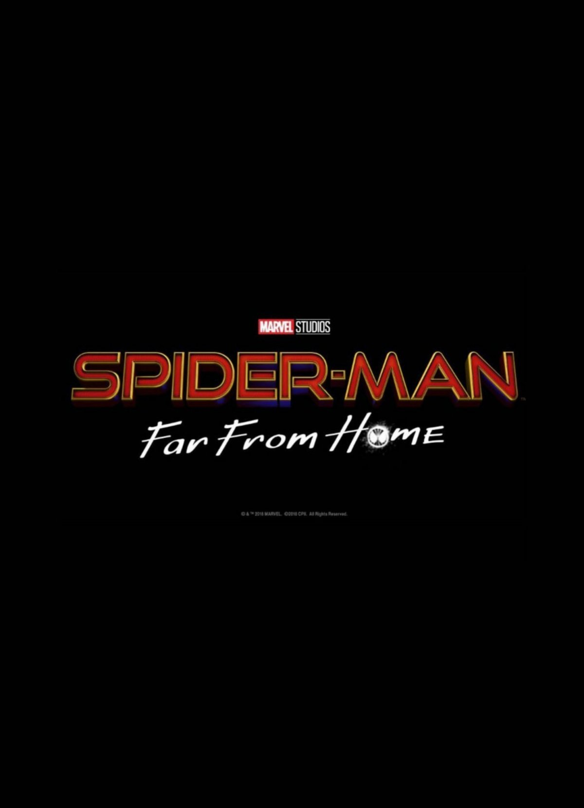 Trailer Impressions: Spider-Man: Far From Home