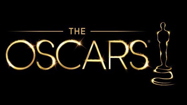 My Picks: Oscar Nominations 2019