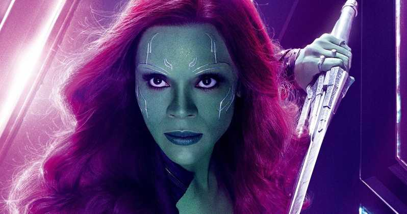 Avengers-Infinity-War-Gamora-Death-Zoe-Saldana-Response.jpg