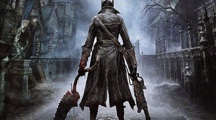 bloodborne-cover.jpg.optimal.jpg