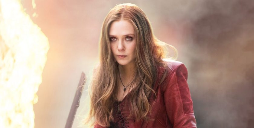 elizabeth-olsen-scarlet-witch-civil-war-1200x605.jpg