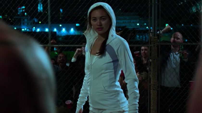 first-clip-from-iron-fist-features-colleen-wing-kicking-ass-in-a-cage-fight.jpg