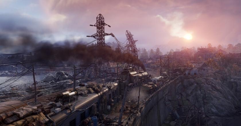 Metro-Exodus-4K-Announce-Screenshot-7-NOWATERMARK.jpg