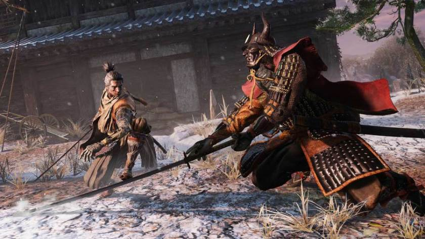 sekiro-shadows-die-twice-faq-guide-ps4-playstation-4-3.900x.jpg
