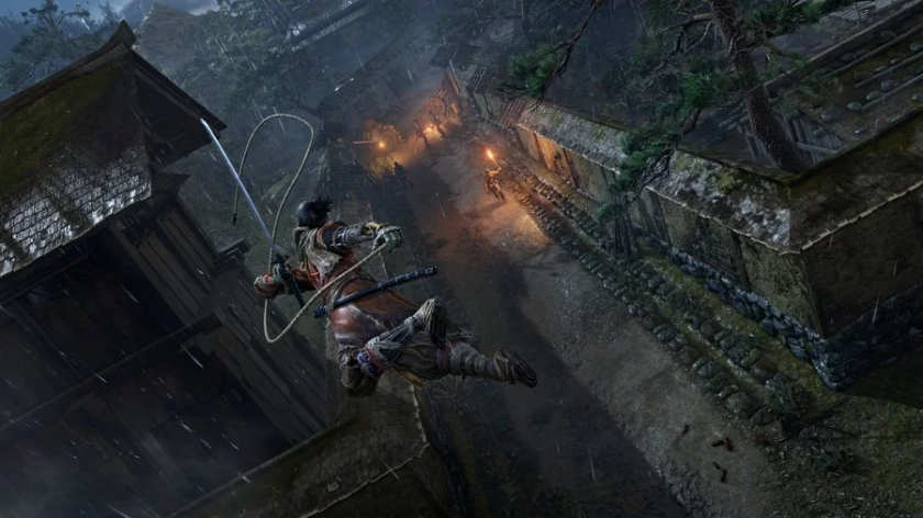 sekiro-shadows-die-twice-is-it-like-dark-souls-guide-ps4-playstation-4-5.900x