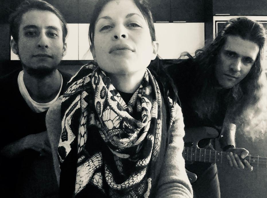 Interview: Vaya