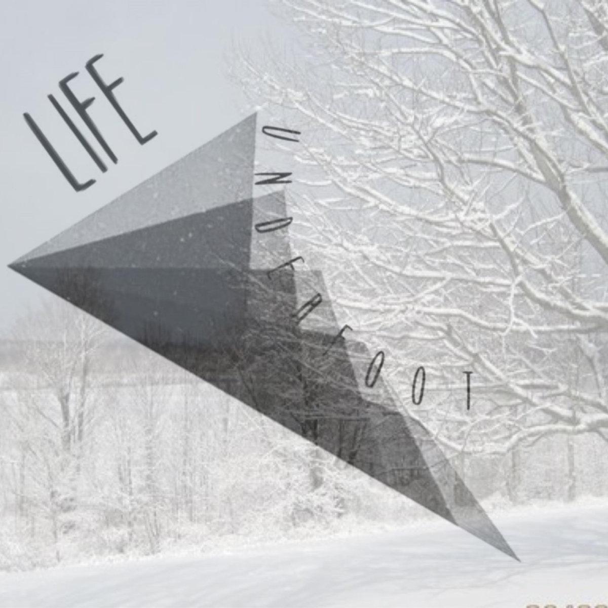 EP Review: Life Underfoot – Peaks andValleys