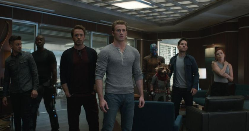 avengers_endgame_group_shot.0